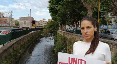 Ritratti di Nocera: Intervista ad Antonella Santonicola e Attilio Tolino