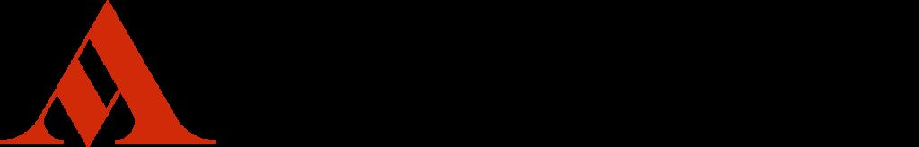 Questa immagine ha l'attributo alt vuoto; il nome del file è mondadori-1024x164.png