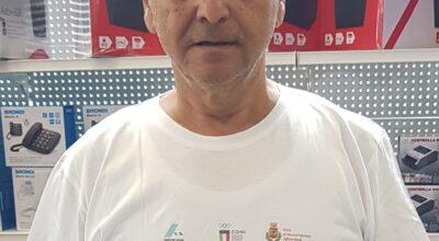 La solidarietà della Pro Loco di Nocera Inferiore a Ciro Stanzione.